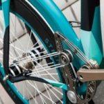 گریس دوچرخه