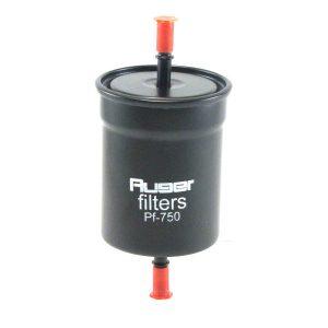 فروش انواع فیلتر بنزین
